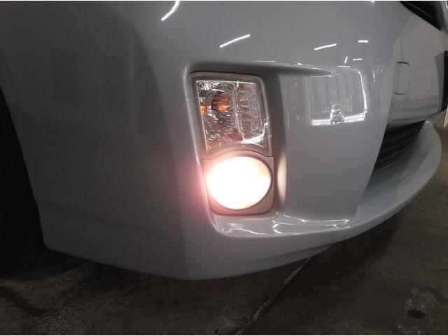S S スマートキー プッシュスタート オートライト ビルドインETC 電動格納ミラー ドアバイザー(67枚目)
