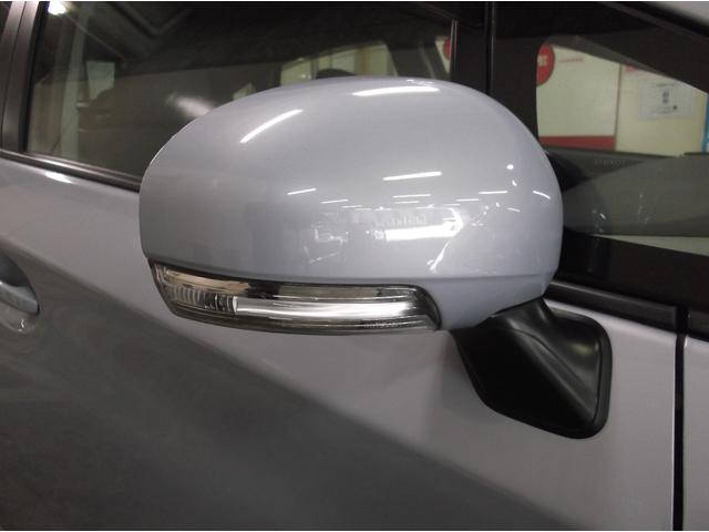 S S スマートキー プッシュスタート オートライト ビルドインETC 電動格納ミラー ドアバイザー(68枚目)