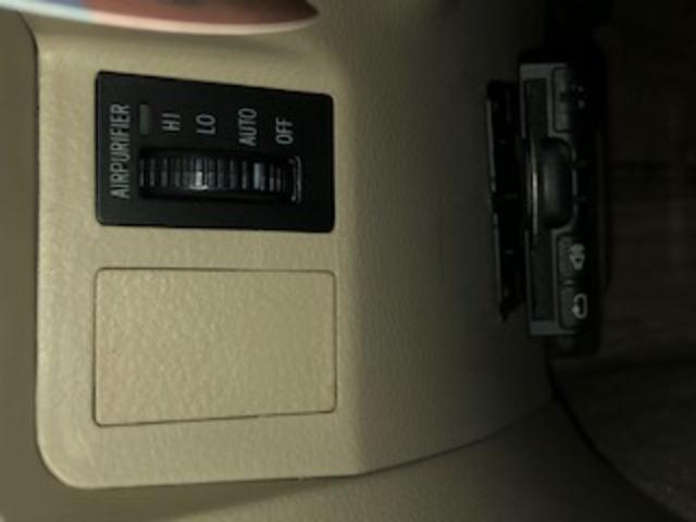 グランデ 35thアニバーサリー 35thアニバーサリー ETC 電動格納ミラー オートエアコン(24枚目)