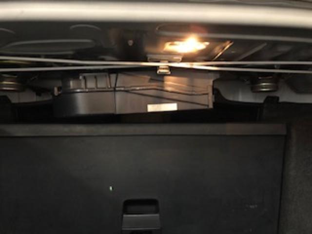 グランデ 35thアニバーサリー 35thアニバーサリー ETC 電動格納ミラー オートエアコン(40枚目)