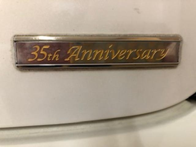 グランデ 35thアニバーサリー 35thアニバーサリー ETC 電動格納ミラー オートエアコン(47枚目)