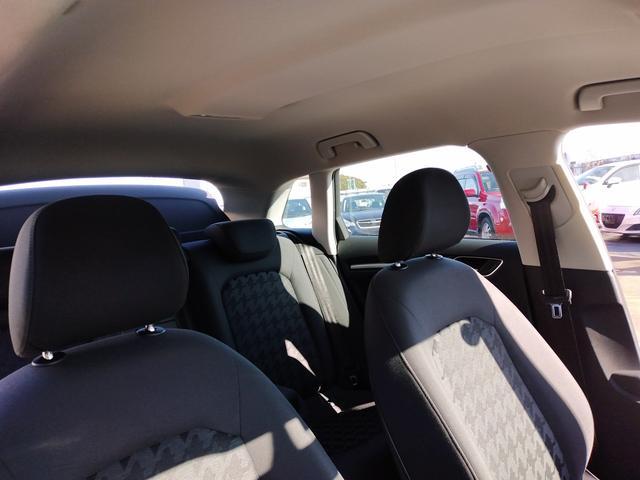 「アウディ」「A3スポーツバックe-トロン」「コンパクトカー」「千葉県」の中古車25