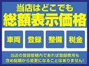 スポーツバック1.4TFSI MMIナビ ACC LEDヘッドライト(4枚目)
