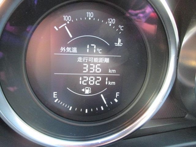マツダ ロードスター S レザーパッケージ Mナビ LED 地デジ 16AW