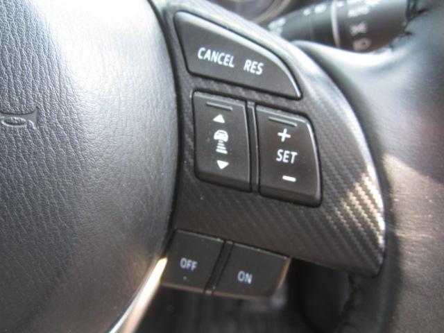 マツダ CX-5 2.2 XD プロアクティブ SC-P 2WD 地デジ