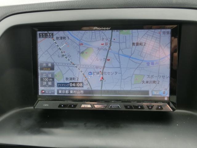 2.2 XD 17AW HIDライト フォグランプ(2枚目)