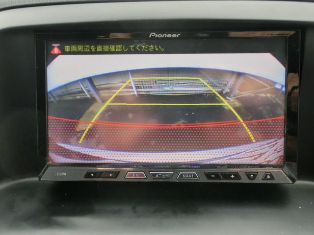 2.2 XD 17AW HIDライト フォグランプ(3枚目)