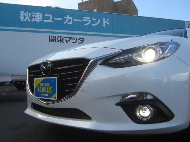 2.2 XD ディーゼルターボ 18AW 2WD HID(17枚目)