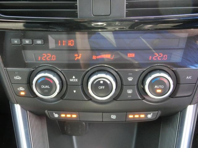 2.2 XD Lパッケージ 4WD 19AW HID フォグ(18枚目)