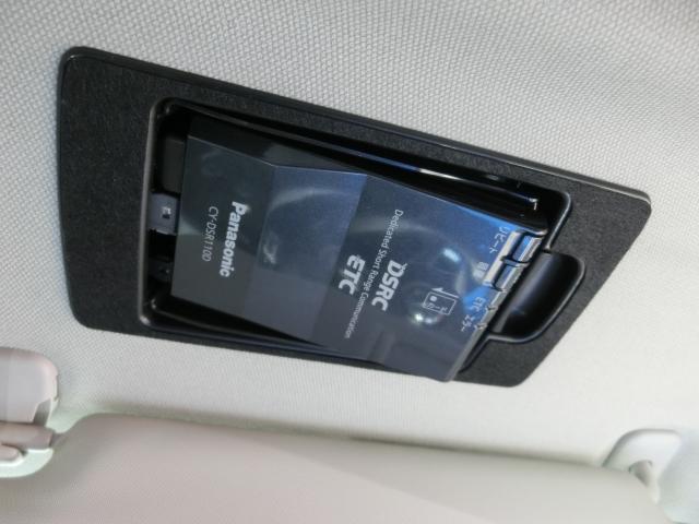 2.2 XD Lパッケージ 4WD 19AW HID フォグ(19枚目)