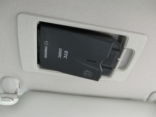 2.2 XD Lパッケージ 4WD 19AW LED BOS(20枚目)