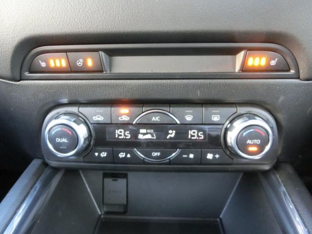「マツダ」「CX-5」「SUV・クロカン」「東京都」の中古車19