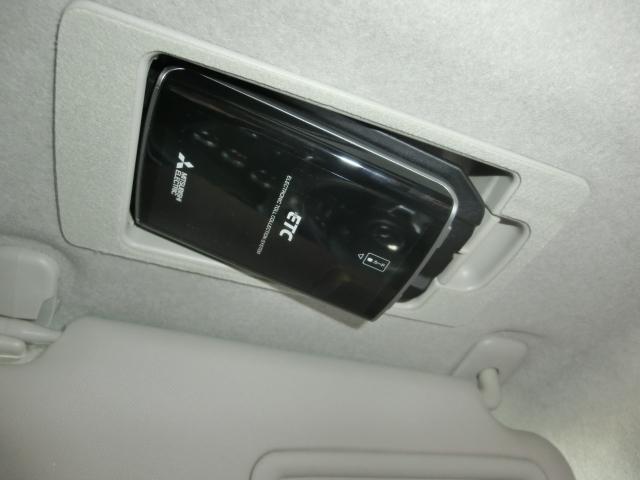 1.3 13S ツーリング 15AW LED シートヒーター(20枚目)
