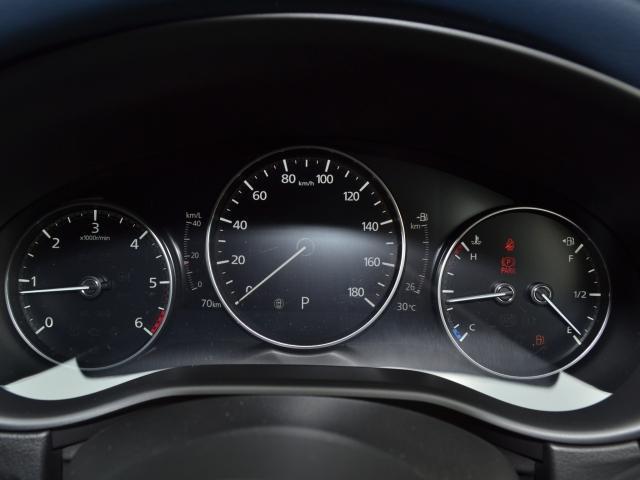 XD プロアクティブ ツーリングS 4WD XD TS PKG(3枚目)
