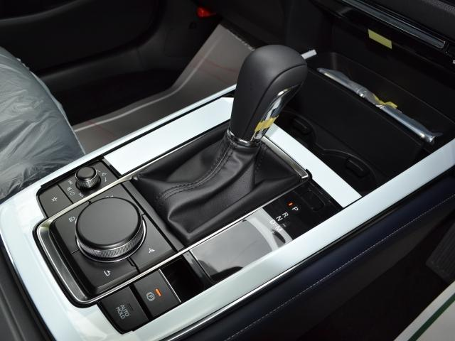 XD プロアクティブ ツーリングS 4WD XD TS PKG(5枚目)