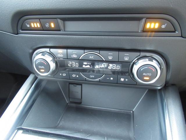 2.2 XD Lパッケージ 4WD 19AW LED BOSE(18枚目)