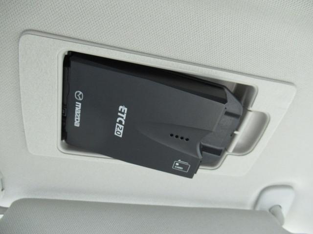 2.2 XD Lパッケージ 4WD 19AW LED BOSE(19枚目)