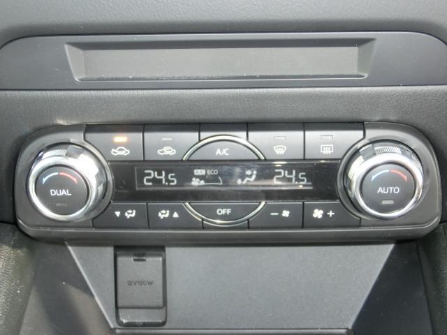 2.2 XD プロアクティブ 4WD 19AW LED GVC(18枚目)