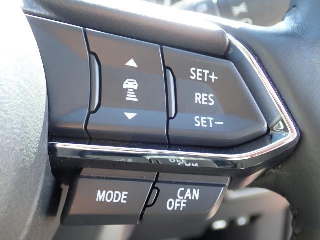 2.2 XD Lパッケージ 4WD 19AW 白本革シート(5枚目)