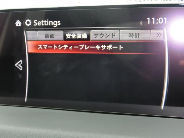 2.2 XD 19AW 2WD LED GVC(12枚目)