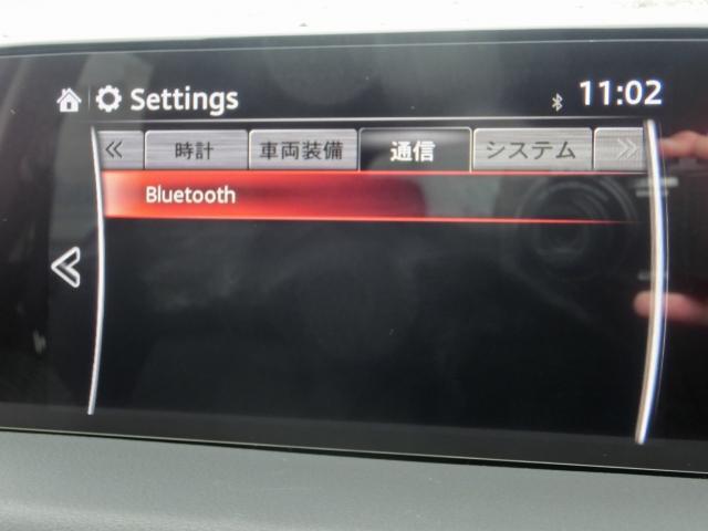 2.2 XD 19AW 2WD LED GVC(13枚目)