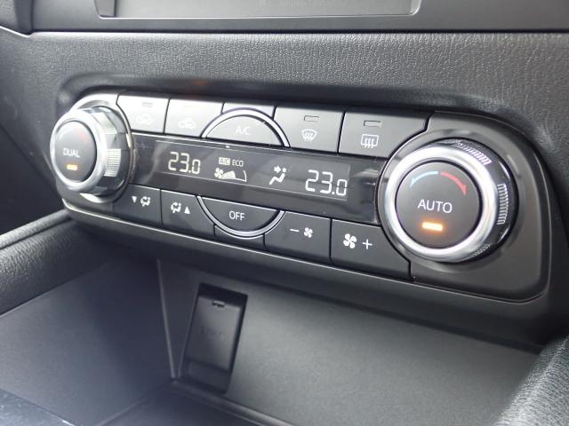 2.2 XD 19AW 2WD LED GVC(17枚目)