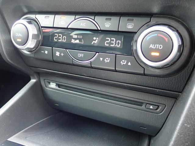 1.5 15S 16AW LED 2WD GVC(17枚目)