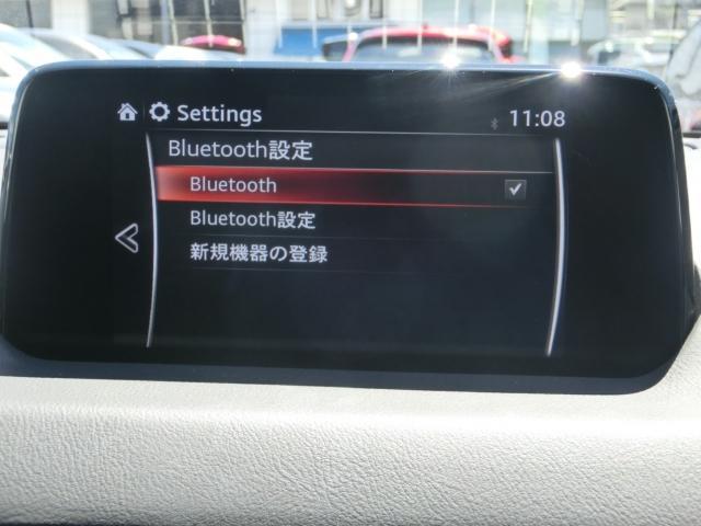 2.2 XD Lパッケージ 19AW 2WD LED GVC(13枚目)