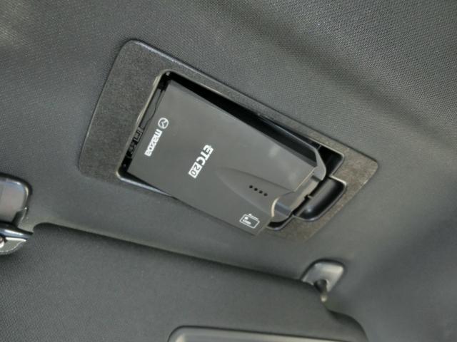 2.2 XD Lパッケージ 19AW 2WD LED GVC(20枚目)