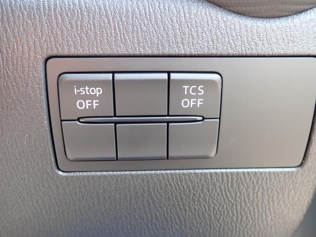 環境と燃費にやさしいアイストップに安全な走行をサポートする横滑り防止機能付いてます☆