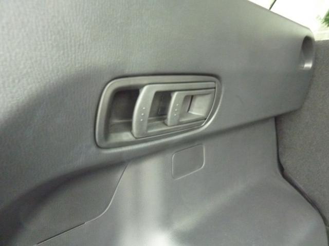 マツダ CX-5 2.2 XD Lパッケージ ディーゼルターボ 4WD 自動ブ