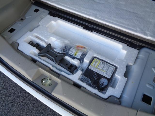 マツダ フレアワゴン 660 XG レーダーブレーキサポート シートヒーター