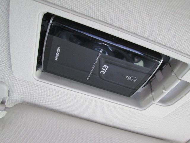 マツダ CX-5 2.2 XD ワンオーナー 禁煙車 RVM付