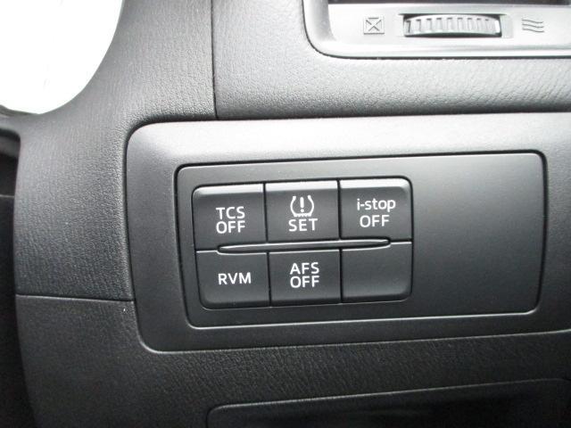 2.2 XD Lパッケージ 4WD ワンオーナー 本革シート(14枚目)