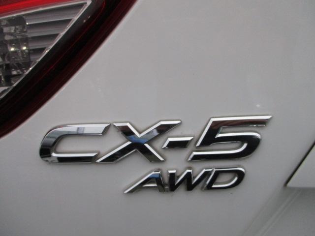 2.2 XD Lパッケージ 4WD ワンオーナー 本革シート(15枚目)