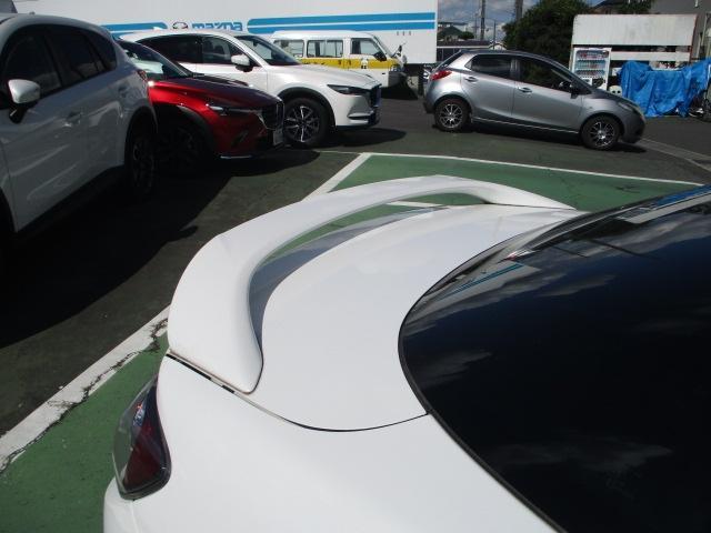 「マツダ」「RX-8」「クーペ」「東京都」の中古車14
