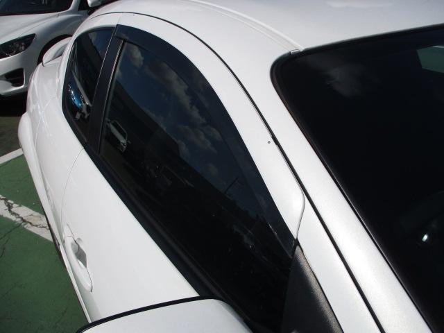 「マツダ」「RX-8」「クーペ」「東京都」の中古車16