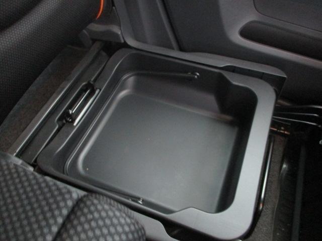 XS ワンオーナー シートヒーター 衝突軽減ブレーキ付き(6枚目)