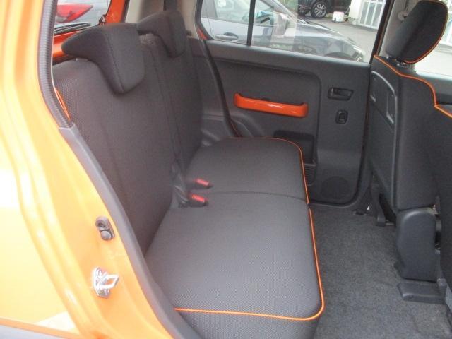 XS ワンオーナー シートヒーター 衝突軽減ブレーキ付き(7枚目)