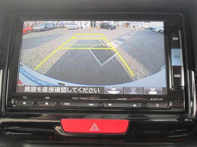 ホンダ N BOXカスタム G・ターボLパッケージ 衝突軽減ブレーキ ドラレコ