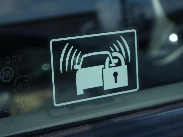 G HDDナビ リアカメラ スマートキー 車検整備(11枚目)