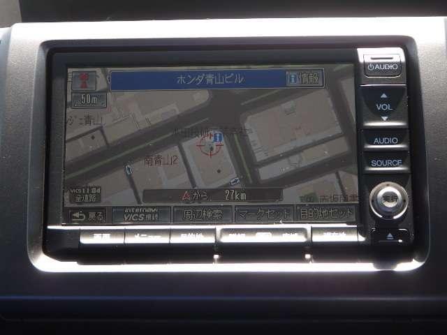 G Lパッケージ ワンオーナー HDDナビ 両側電動スライド(5枚目)