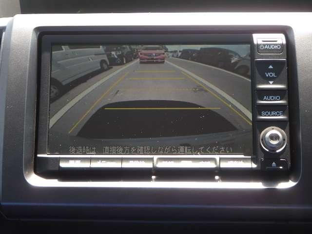 G Lパッケージ ワンオーナー HDDナビ 両側電動スライド(6枚目)