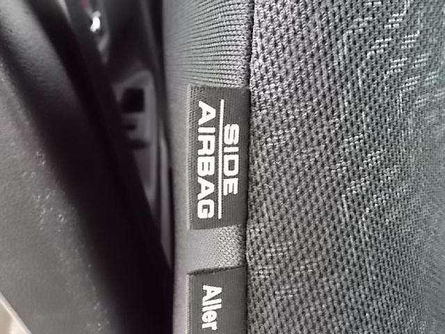 ホンダ N-BOXスラッシュ G・ターボAパッケージ 8インチナビ 追突軽減ブレーキ クル