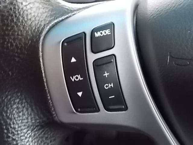 ホンダ フリードハイブリッド ジャストセレクション ナビ 両側電動 コーナーセンサー 1オ