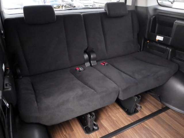 ホンダ ステップワゴン G L HDDナビパッケージ フローリングフロア リア席モニ