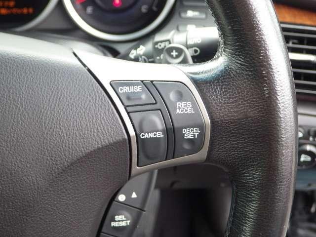 ベースグレード 黒本革 HDDナビ スマートキー Rカメラ(12枚目)