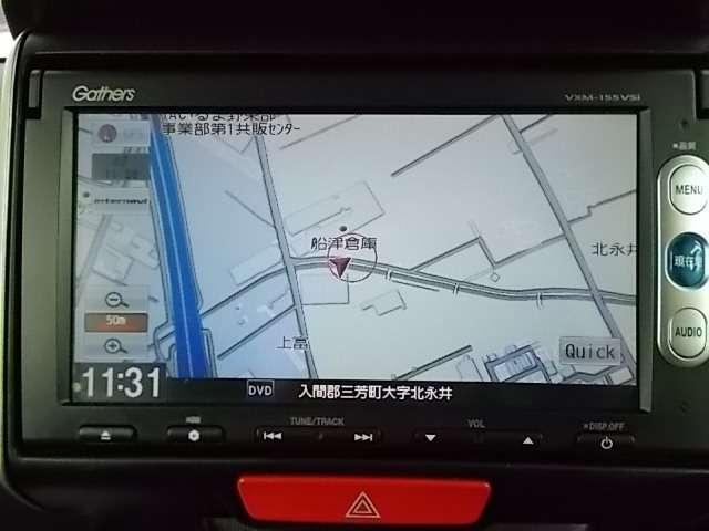 G SSパッケージ ワンオナ あんしんP 両パワスラ(7枚目)