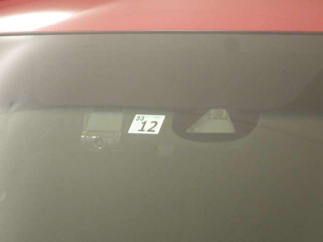 13G・Lホンダセンシング 元試乗車 8インチナビ ドラレコ(14枚目)