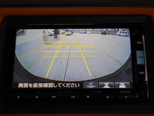 「ホンダ」「ヴェゼル」「SUV・クロカン」「東京都」の中古車14